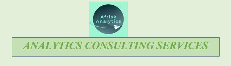 afrisk services