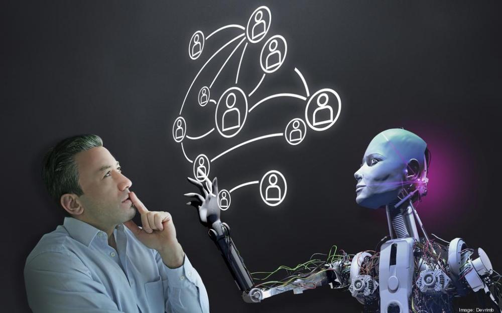 howtoartificialintelligence